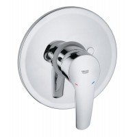 Grohe Single Lever Shower Mixer 19507001